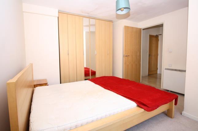 Bedroom 1 of Newgate Street, Newcastle Upon Tyne, Tyne And Wear NE1