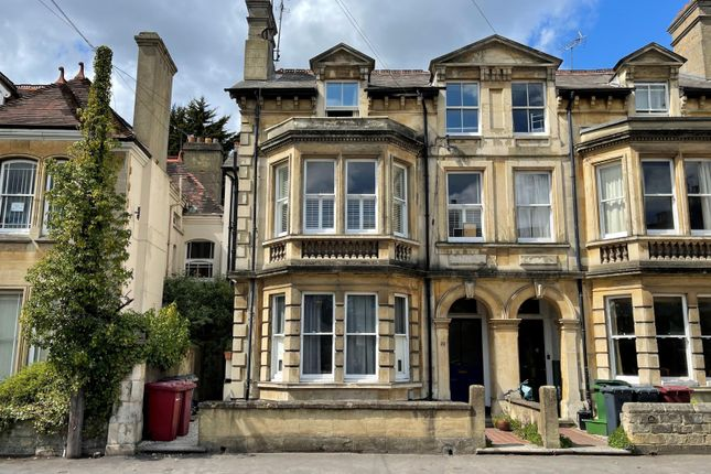 2 bed flat for sale in Eldon Road, Reading RG1