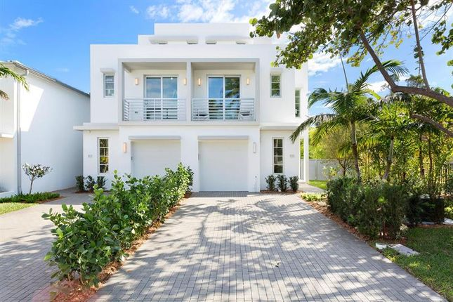 Apartment for sale in delray beach florida
