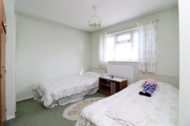 Bedroom 2 of Munford Drive, Swanscombe DA10