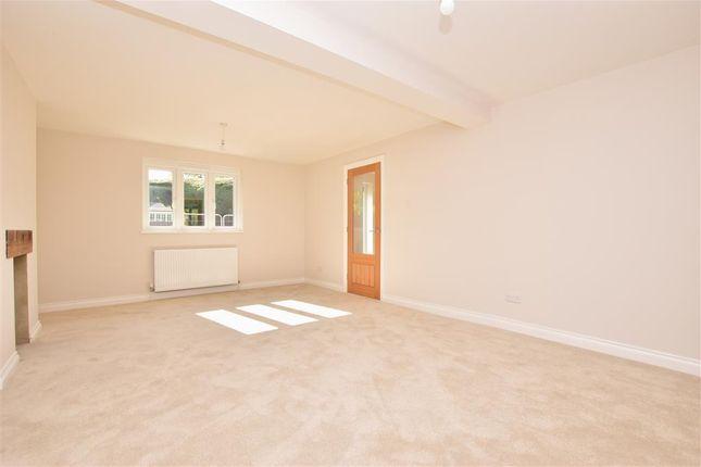Thumbnail Semi-detached house for sale in Copthorne Road, Felbridge, West Sussex