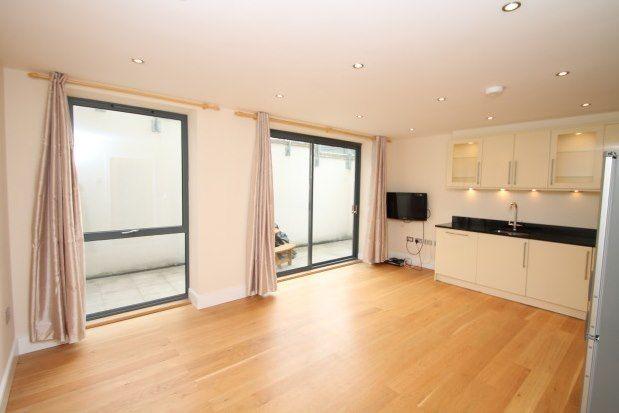 Thumbnail Flat to rent in 139 Albemarle Road, Beckenham