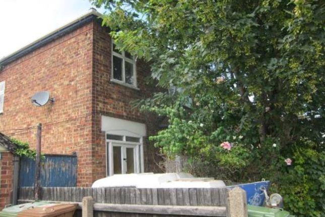 1 Lampton Grove, Grimsby, Lincolnshire DN32