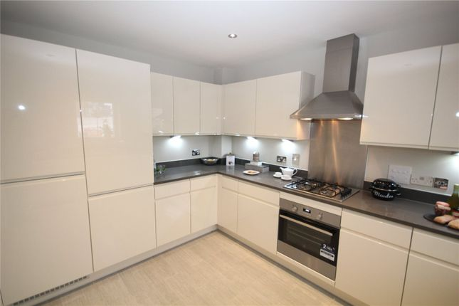 Thumbnail Terraced house for sale in Harrow View West, Harrow View, Harrow, Middlesex