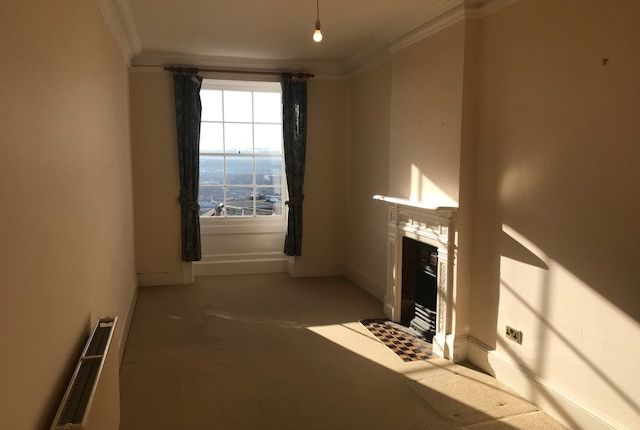 Double Bedroom 2 of 40 Royal York Crescent, Clifton, Bristol BS8