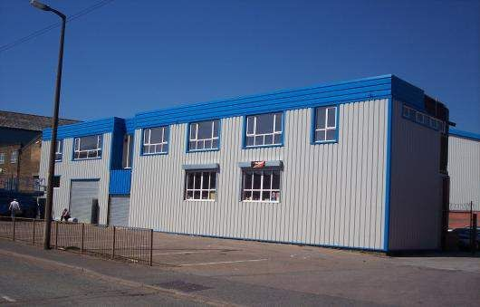 Thumbnail Office to let in Oldbury, West Midlands