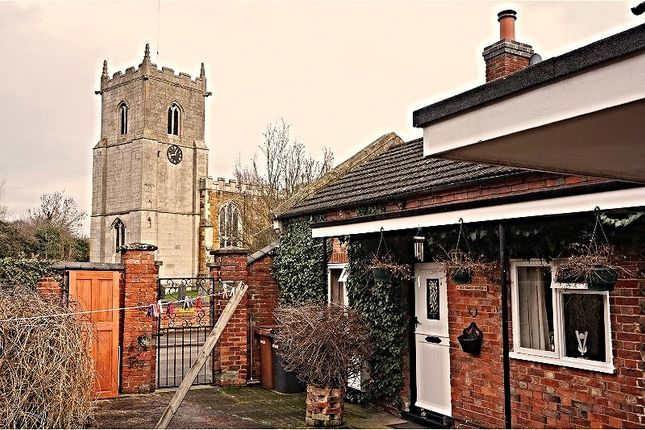 Thumbnail Property for sale in Main Street, Twyford