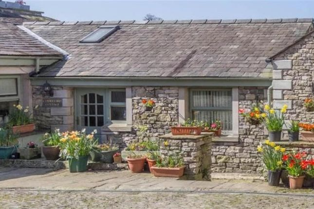 Thumbnail Bungalow for sale in Natland, Kendal