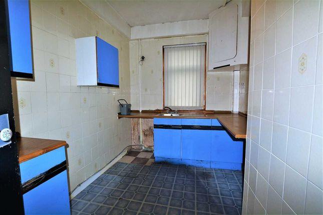 Kitchen of Royston Road, Glasgow G21