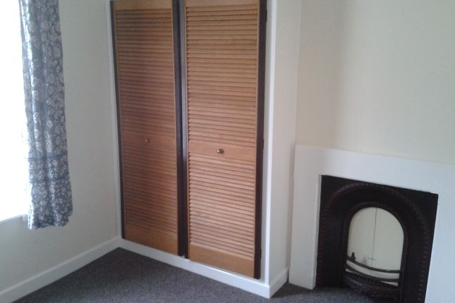 Thumbnail Flat to rent in Brunswick Street, Leeds