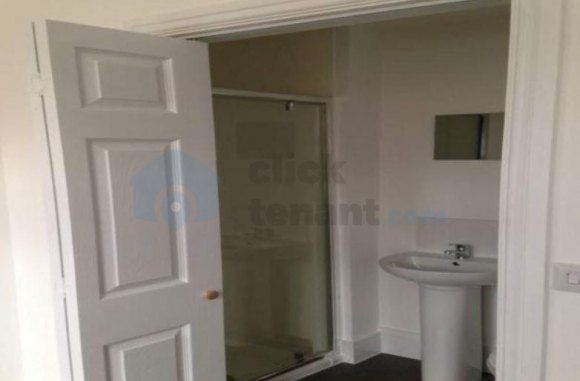 Thumbnail Shared accommodation to rent in Dean Street, Coventry, West Midlands