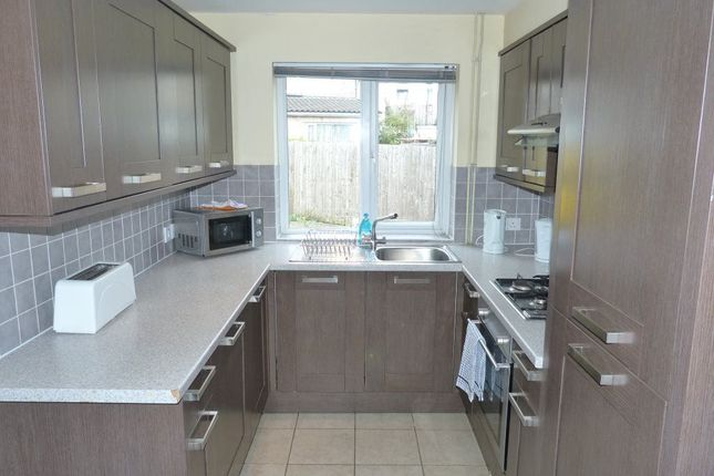 Thumbnail Property to rent in Penywain Lane, Roath, [ 4 Beds ]