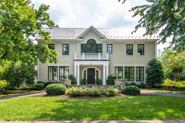 Thumbnail Property for sale in 6507 Ridge St, Mclean, Virginia, 22101, United States Of America