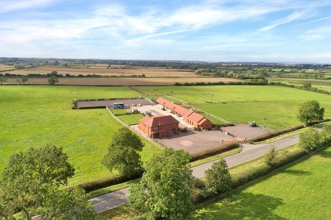 Thumbnail Property for sale in Welford Road, Wigston
