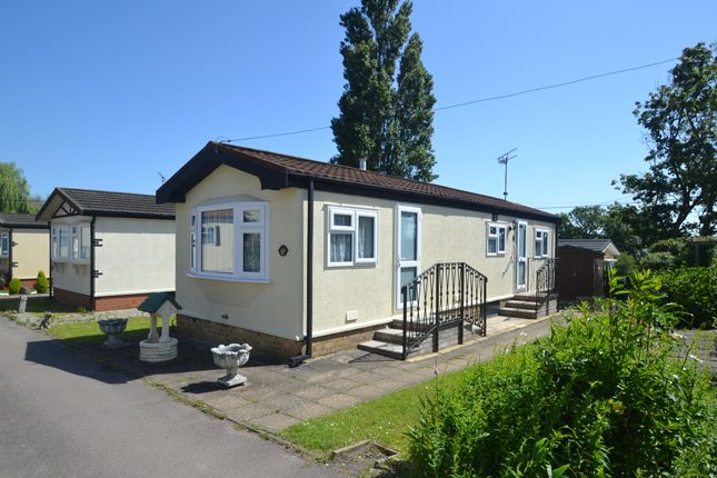 A larger local choice of properties for sale in Romford