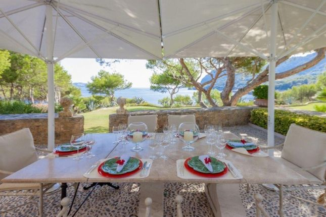 Villa for sale in Malpas - Bonaire, Mallorca, Balearic Islands