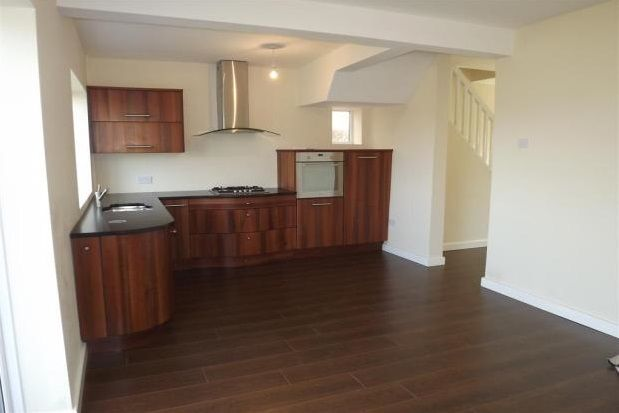Thumbnail Property to rent in High Storrs Road, High Storrs