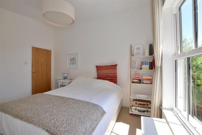 Master Bedroom of Lower Road, Sutton Valence, Maidstone, Kent ME17