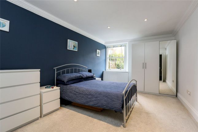 Bedroom 2 of Victoria Square, Clifton, Bristol BS8
