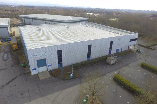 Photo 3 of The Future Centre, Smeaton Close, Aylesbury, Buckinghamshire HP19