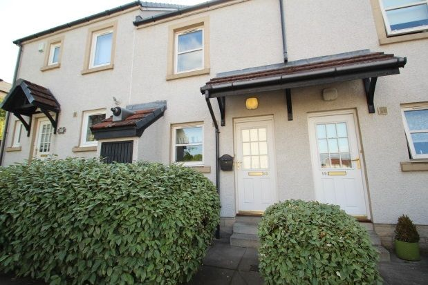 Thumbnail Property to rent in Kingsbridge Park Gardens, Glasgow