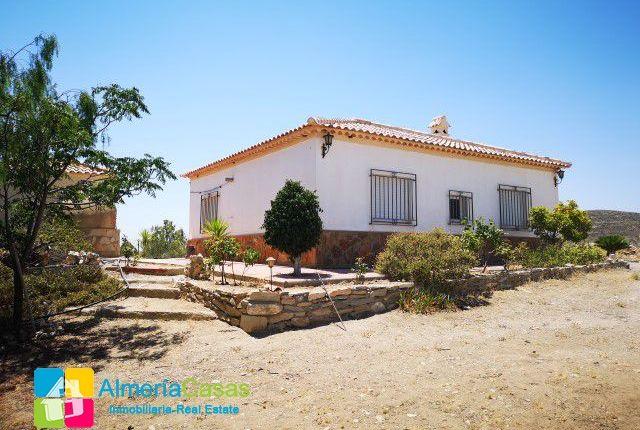 Foto 1 of Uleila Del Campo, Almería, Spain