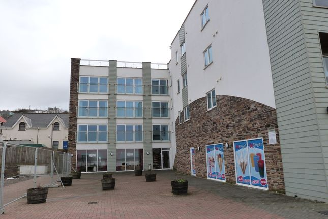 Office for sale in Bath Hotel Road, Westward Ho!