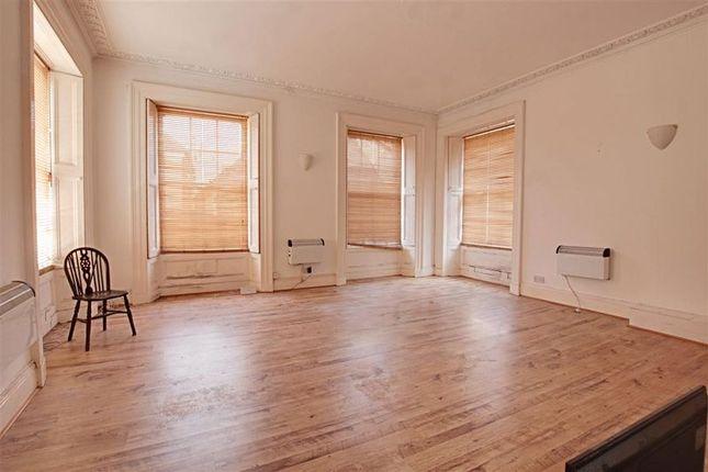 Studio to rent in Brewers Baroque, Trowbridge BA14