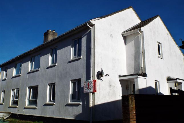 3 bed flat to rent in Dracaena, Dracaena View, Falmouth TR11