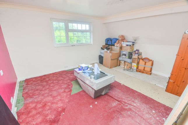 Bedroom One of Front Road, Woodchurch, Ashford TN26