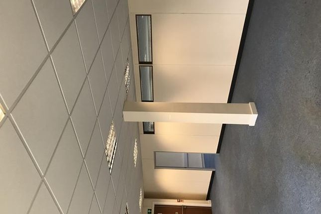 Photo of Suite 102 Plaza 668, Hitchin Road, Luton, Bedfordshire LU2