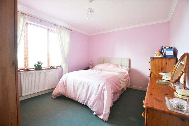 Bedroom 1 of Vale Road, Houghton, Milford Haven SA73