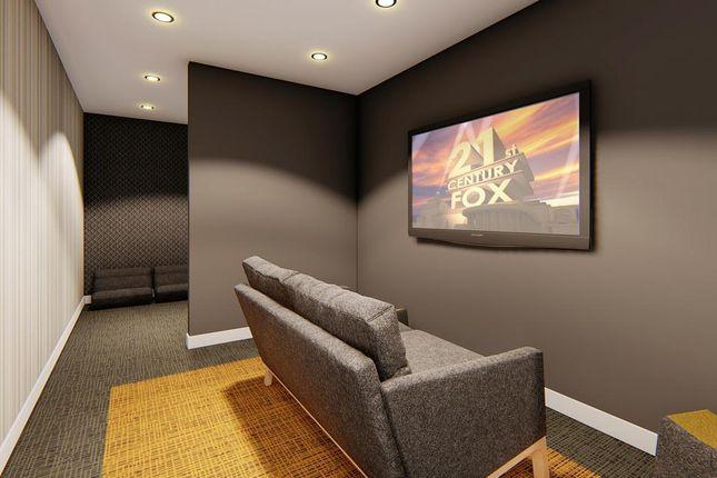 Common-Room-View3