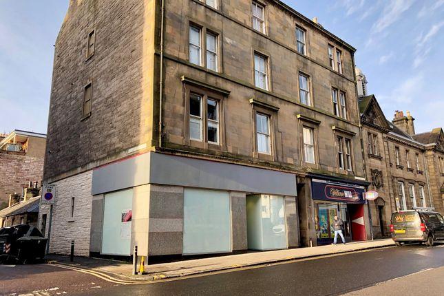 Thumbnail Retail premises to let in Morningside Road, Morningside, Edinburgh