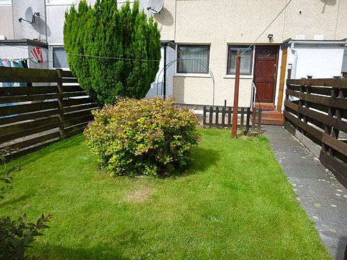 Property For Sale Glentrool