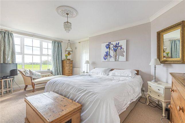 Bedroom 1 of Thornhill, Stalbridge, Sturminster Newton, Dorset DT10