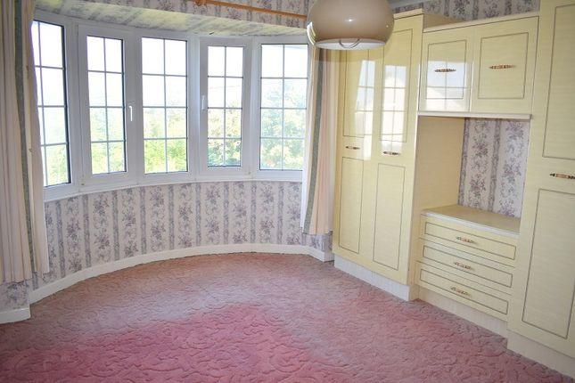 Bedroom 1 of The Close, Llangyfelach, Swansea SA5