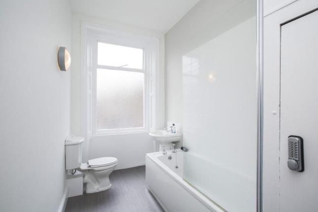New Bathroom No 5