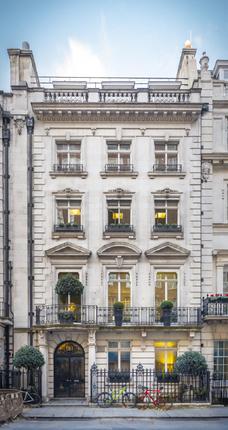 Thumbnail Office to let in Upper Grosvenor Street, London