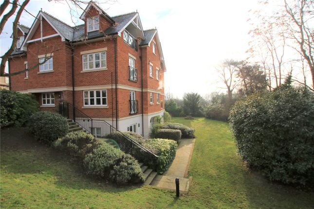Picture No. 09 of The Pavilion, Upcross Gardens, Reading, Berkshire RG1
