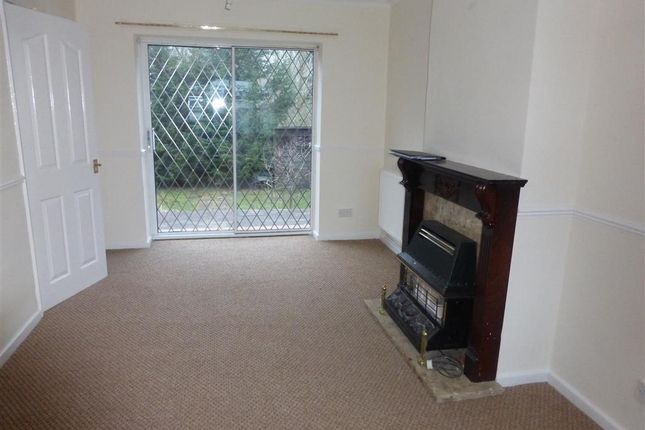 Thumbnail Property to rent in Westacre Crescent, Wolverhampton