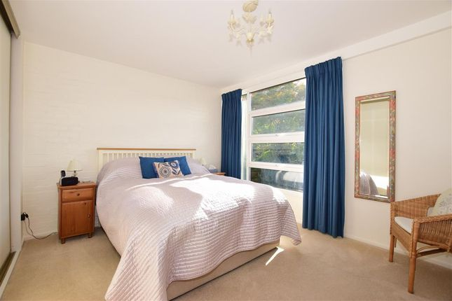 Bedroom 1 of Punch Croft, New Ash Green, Longfield, Kent DA3