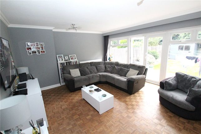 Picture No. 06 of Sparrow Drive, Crofton, Kent BR5