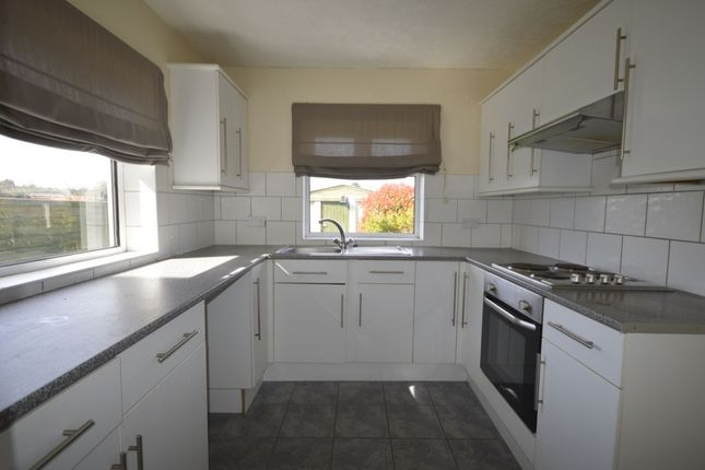 Thumbnail Property to rent in Telegraph Road, Walmer, Deal