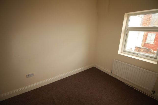 Photo 7 of Colville Street, Middlesbrough TS1
