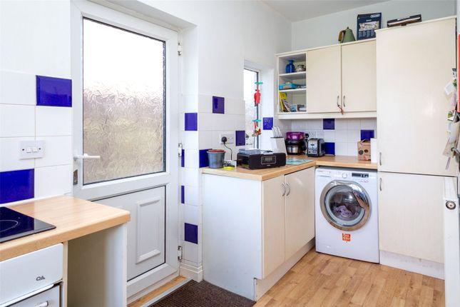 Kitchen of Bad Bargain Lane, York YO31
