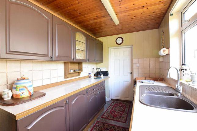 Kitchen of Ramsdean Road, Stroud, Hampshire GU32