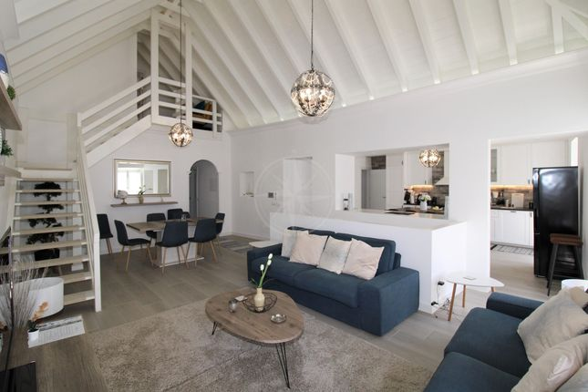 Thumbnail Town house for sale in 8800 Tavira, Portugal