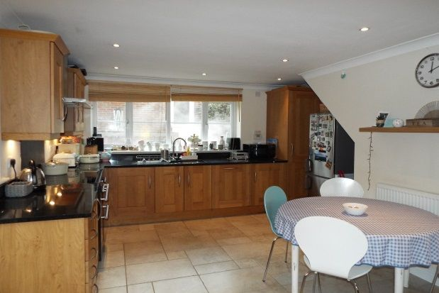 Thumbnail Property to rent in Marchants, Maidstone Road, Matfield, Tonbridge