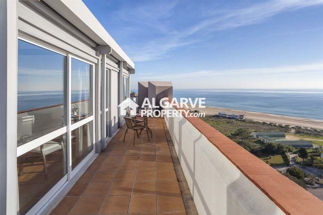 1 bed apartment for sale in Alvor Atlântico, Alvor, Portimão Algarve